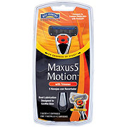 Hill Country Essentials Maxus 5 Motion