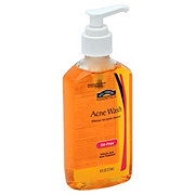 Hill Country Essentials Oil-Free Acne Wash