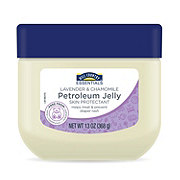 Hill Country Essentials Petroleum Jelly Lavender & Chamomile