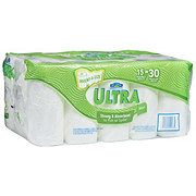 Hill Country Essentials Ultra Invent-A-Size Paper Towels