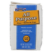 Hill Country Fare All Purpose Flour