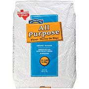 Hill Country Fare All Purpose Flour
