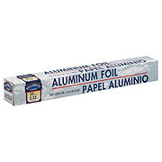 Hill Country Fare Aluminum Foil