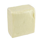 Hill Country Fare American White Cheese Sliced