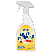 Hill Country Fare Antibacterial All-purpose Cleaner