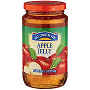 Hill Country Fare Apple Jelly