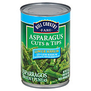 Hill Country Fare Asparagus Cuts and Tips