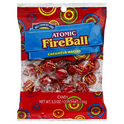 Hill Country Fare Atomic Fireballs
