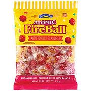 Hill Country Fare Atomic Fireballs
