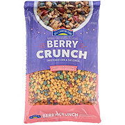 Hill Country Fare Berry Crunch Cereal