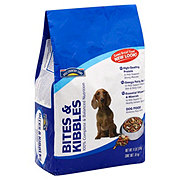 Hill Country Fare Bites & Kibbles Dry Dog Food