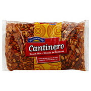 Hill Country Fare Cantinero Snack Mix