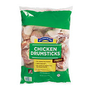 Hill Country Fare Chicken Drumsticks