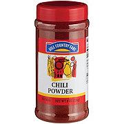 Gebhardt Chili Powder Shop Herbs Spices At H E B