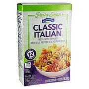 Hill Country Fare Classic Italian Pasta Salad