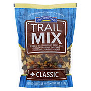 Hill Country Fare Classic Trail Mix