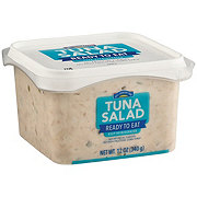 Hill Country Fare Classic Tuna Salad