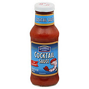 Hill Country Fare Cocktail Sauce
