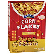 Hill Country Fare Corn Flakes Cereal
