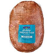 Hill Country Fare Deli Style Hickory Smoked Ham