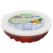 Hill Country Fare Deli Style Sugar Free Rainbow Gelatin