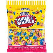 Hill Country Fare Double Bubble Gum