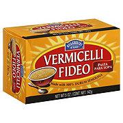 Hill Country Fare Fideo Vermicelli