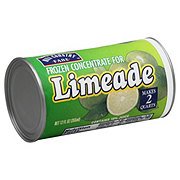 Hill Country Fare Frozen Limeade