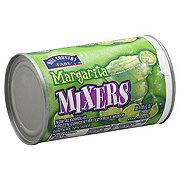 Hill Country Fare Frozen Margarita Mixers