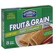 Nutri grain cereal bars coupons