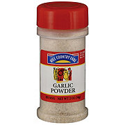 Hill Country Fare Garlic Powder
