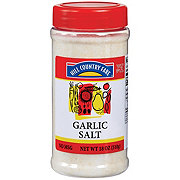 Hill Country Fare Garlic Salt