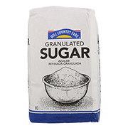 Hill Country Fare Granulated Sugar