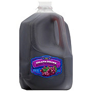 Hill Country Fare Grape Drink