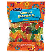 Hill Country Fare Gummi Bears