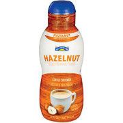 Hill Country Fare Hazelnut Non-Dairy Liquid Coffee Creamer