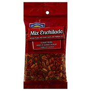 Hill Country Fare Hot Snack Mixes