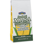 Hill Country Fare Instant Corn Masa Flour