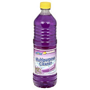Hill Country Fare Lavender Multipurpose Cleaner