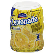 Hill Country Fare Lemonade Drink Mix