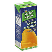 Hill Country Fare Mango Nectar