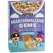 Hill Country Fare Marshmallow Gems Cereal