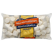 Hill Country Fare Marshmallows