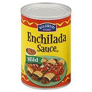 Hill Country Fare Mild Enchilada Sauce
