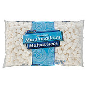 Hill Country Fare Miniature Marshmallows