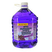 Hill Country Fare Multipurpose Cleaner Lavender Value Pack