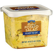 Hill Country Fare Mustard Potato Salad