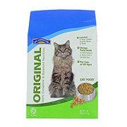Heb Heritage Cat Food