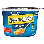 Hill Country Fare Original Mac'n Cheese