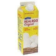 Hill Country Fare Original Real Egg